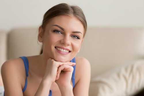 口腔科治療OSAHS的神器—口腔矯治器