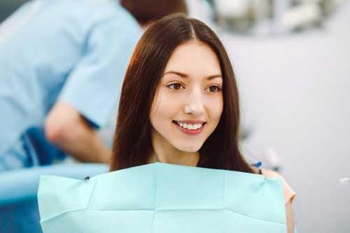 牙周病藥物治療的原則?